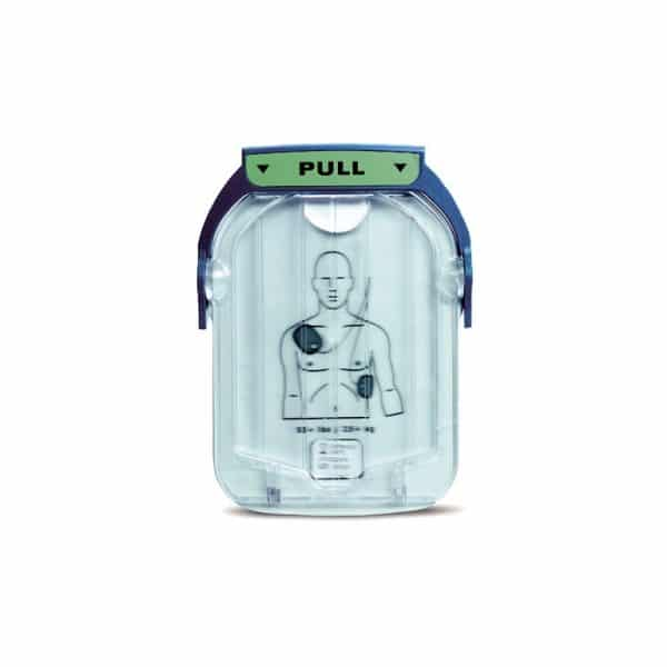 adult pads Philips HS1
