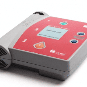 Philips FR2 trainer