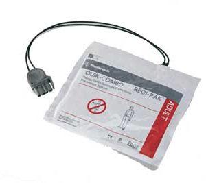 LP1000 Electroden