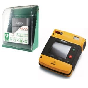 Lifepak 1000 Pack