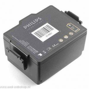 Philips FR3 batterij