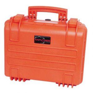 Primedic koffer