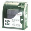 AIVIA 100 AED kast