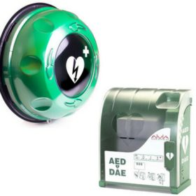cardioservice_aed-accessoires