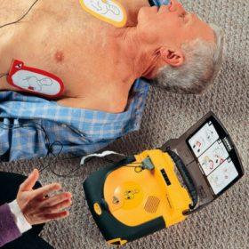 AED pakket kopen