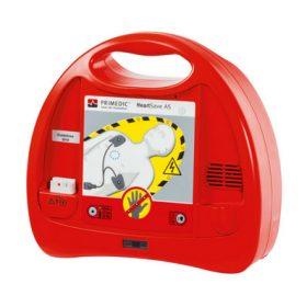 AED toestel kopen