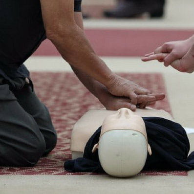 cardioservice_aed-training
