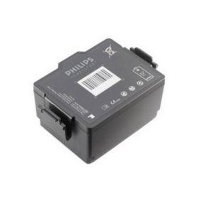 AED batterijen