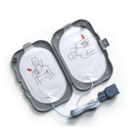 cardioservice_elektroden