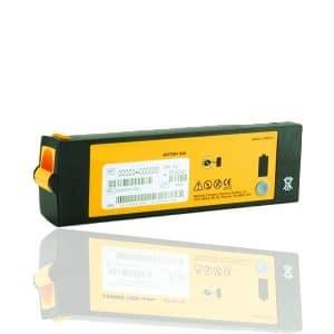lp1000 battery