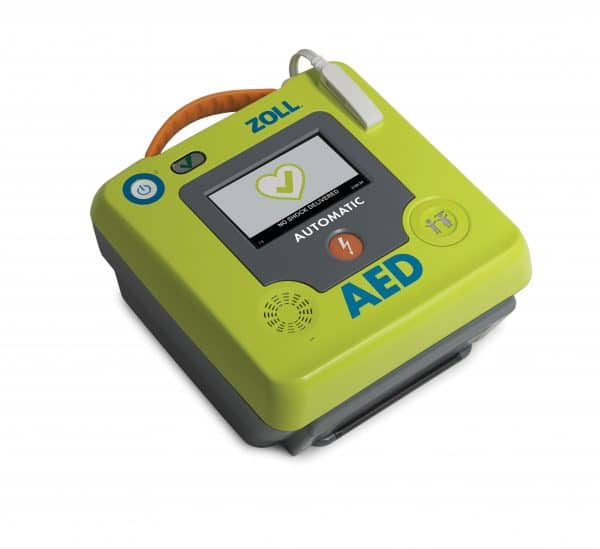 ZOLL-AED3-FULLYAUTO
