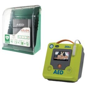 ZOLL-AED3-pack