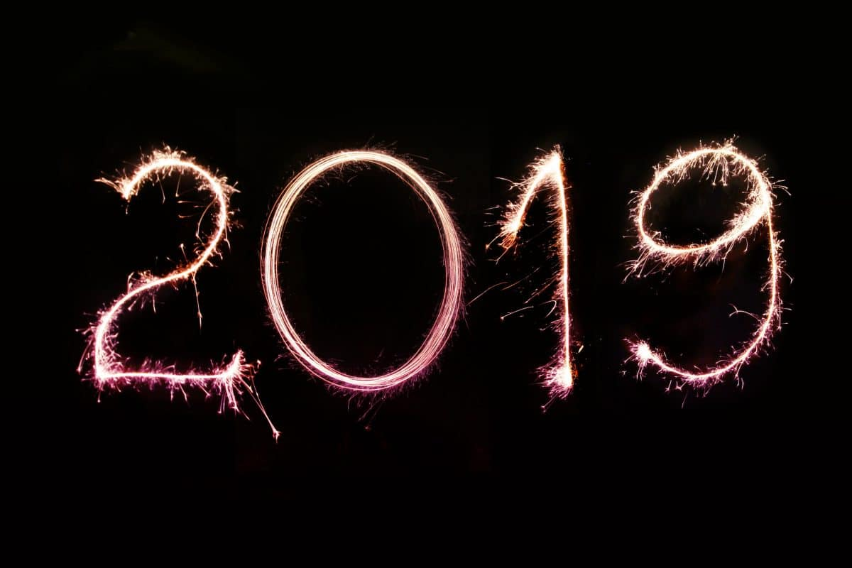 hartveilig 2019
