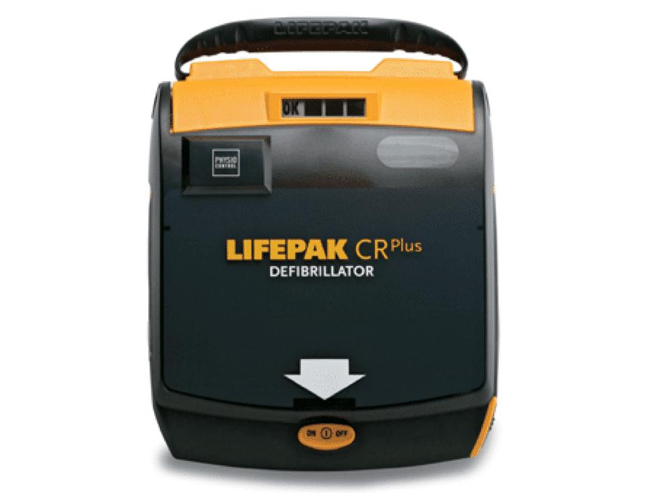lifepak-cardioservice
