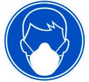 Beschermingsmiddelen