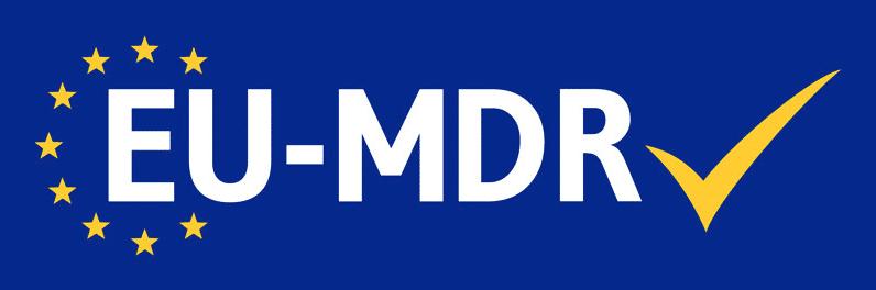 EU MDR wetgeving